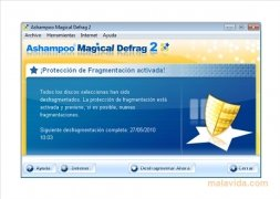 Ashampoo System Pack image 5 Thumbnail