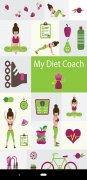 Asistente de Dieta imagen 1 Thumbnail