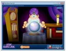 Ask Guru Joe immagine 2 Thumbnail