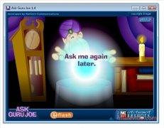 Ask Guru Joe immagine 3 Thumbnail