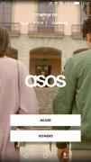 ASOS image 1 Thumbnail