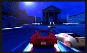 Asphalt 7: Heat imagen 5 Thumbnail