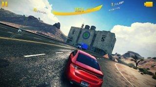 Asphalt 8: Airborne imagem 14 Thumbnail