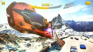Asphalt 8: Airborne imagem 2 Thumbnail