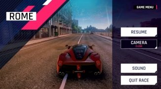Asphalt 9: Legends - 2018's New Arcade Racing Game imagen 3 Thumbnail