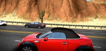 Asphalt Nitro Изображение 5 Thumbnail