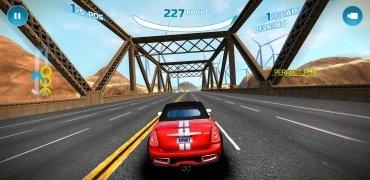 Asphalt Nitro Изображение 8 Thumbnail
