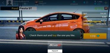 Asphalt Street Storm Racing bild 5 Thumbnail