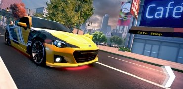 Asphalt Street Storm Racing imagen 9 Thumbnail