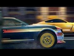 Asphalt Street Storm Racing imagen 2 Thumbnail