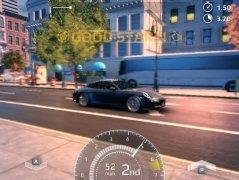 Asphalt: Штурм улиц Изображение 5 Thumbnail