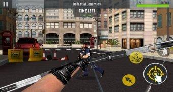 Assassin Archer imagen 1 Thumbnail