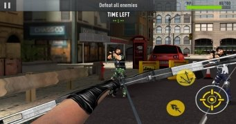 Assassin Archer imagen 3 Thumbnail
