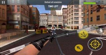 Assassin Archer imagen 4 Thumbnail
