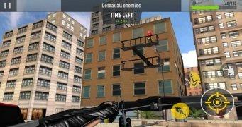 Assassin Archer imagen 5 Thumbnail