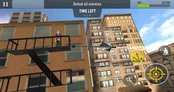 Assassin Archer imagen 6 Thumbnail