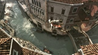 Assassin's Creed 2 immagine 2 Thumbnail