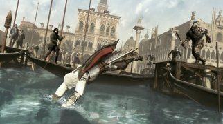 Assassin's Creed 2 immagine 3 Thumbnail