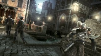 Assassin's Creed 2 image 4 Thumbnail