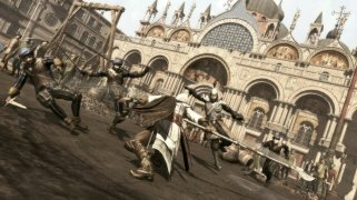 Assassin's Creed 2 image 6 Thumbnail