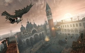 Assassin's Creed 2 imagem 3 Thumbnail