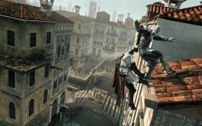 Assassin's Creed 2 imagem 4 Thumbnail