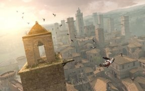 Assassin's Creed 2 imagem 5 Thumbnail