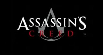 Assassin's Creed imagem 1 Thumbnail
