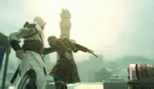 Assassin's Creed bild 10 Thumbnail