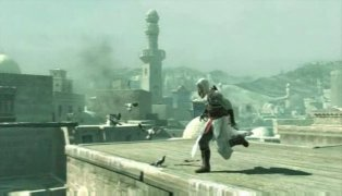 Assassin's Creed image 2 Thumbnail