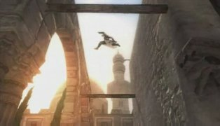 Assassin's Creed image 4 Thumbnail