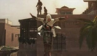 Assassin's Creed imagem 5 Thumbnail