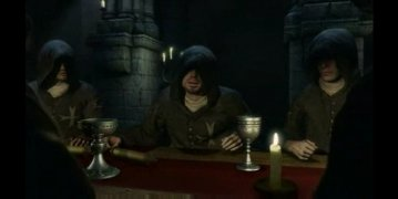 Assassin's Creed image 6 Thumbnail