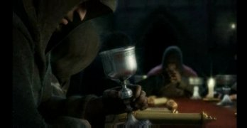 Assassin's Creed image 7 Thumbnail
