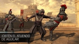 Assassin's Creed Identity imagem 1 Thumbnail