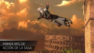 Assassin's Creed Identity imagem 2 Thumbnail