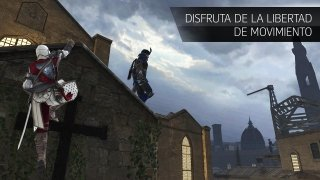 Assassin's Creed Identity imagem 3 Thumbnail