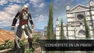 Assassin's Creed Identity Изображение 4 Thumbnail