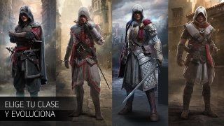 Assassin's Creed Identity imagem 5 Thumbnail