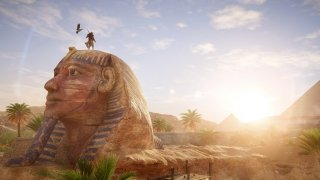 Assassin's Creed Origins imagem 3 Thumbnail