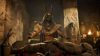 Assassin's Creed Origins immagine 5 Thumbnail
