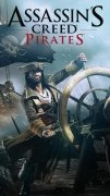 Assassin's Creed Pirates imagen 1 Thumbnail