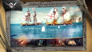 Assassin's Creed Pirates imagem 2 Thumbnail