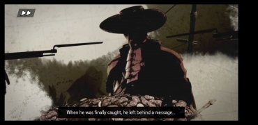 Assassin's Creed Pirates Изображение 4 Thumbnail