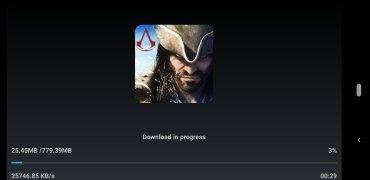 Assassin's Creed Pirates image 6 Thumbnail