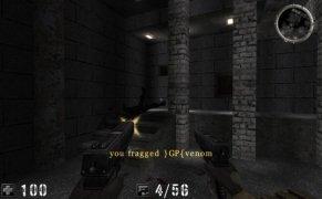 AssaultCube imagen 1 Thumbnail