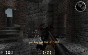 AssaultCube imagen 2 Thumbnail