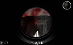 AssaultCube imagen 3 Thumbnail