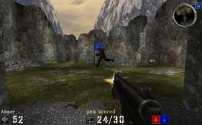 AssaultCube imagen 4 Thumbnail