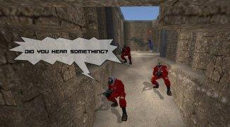 AssaultCube imagen 5 Thumbnail